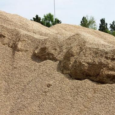Купить крупнозернистый песок в Кирове