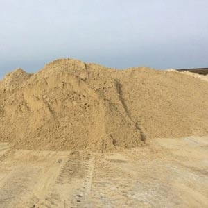 Купить лесной песок в Кирове