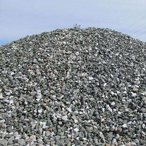 Щебень для бетона купить в кирове керамзитобетон м200 цены